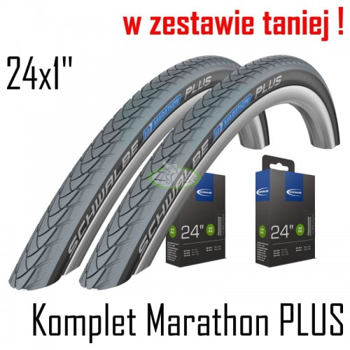 komplet-marathon_plus-grey.jpg