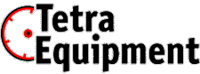 Tetra Equipment